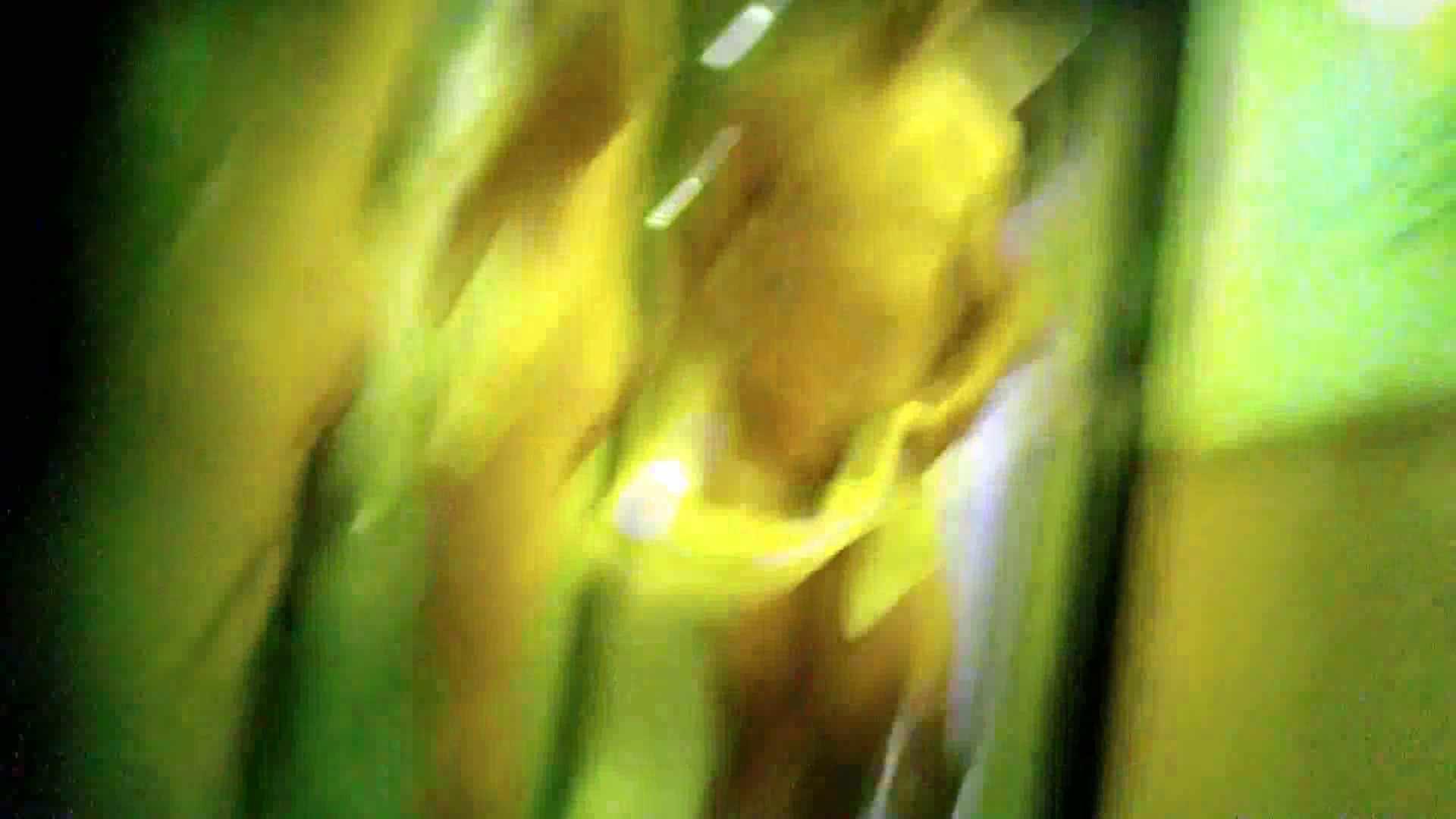 行くぜ!がっつり男風呂!Vol.25 裸  98pic 86