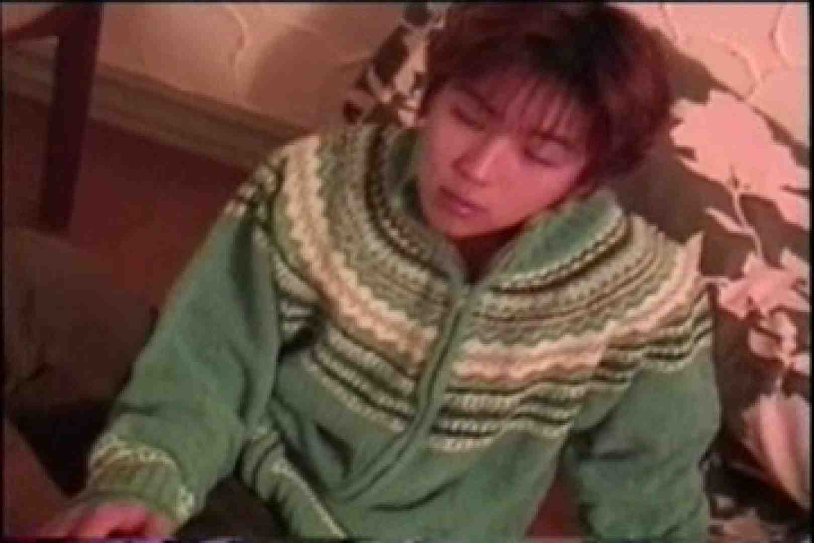 Boys be unbelievable08 スリム美少年系ジャニ系  87pic 3