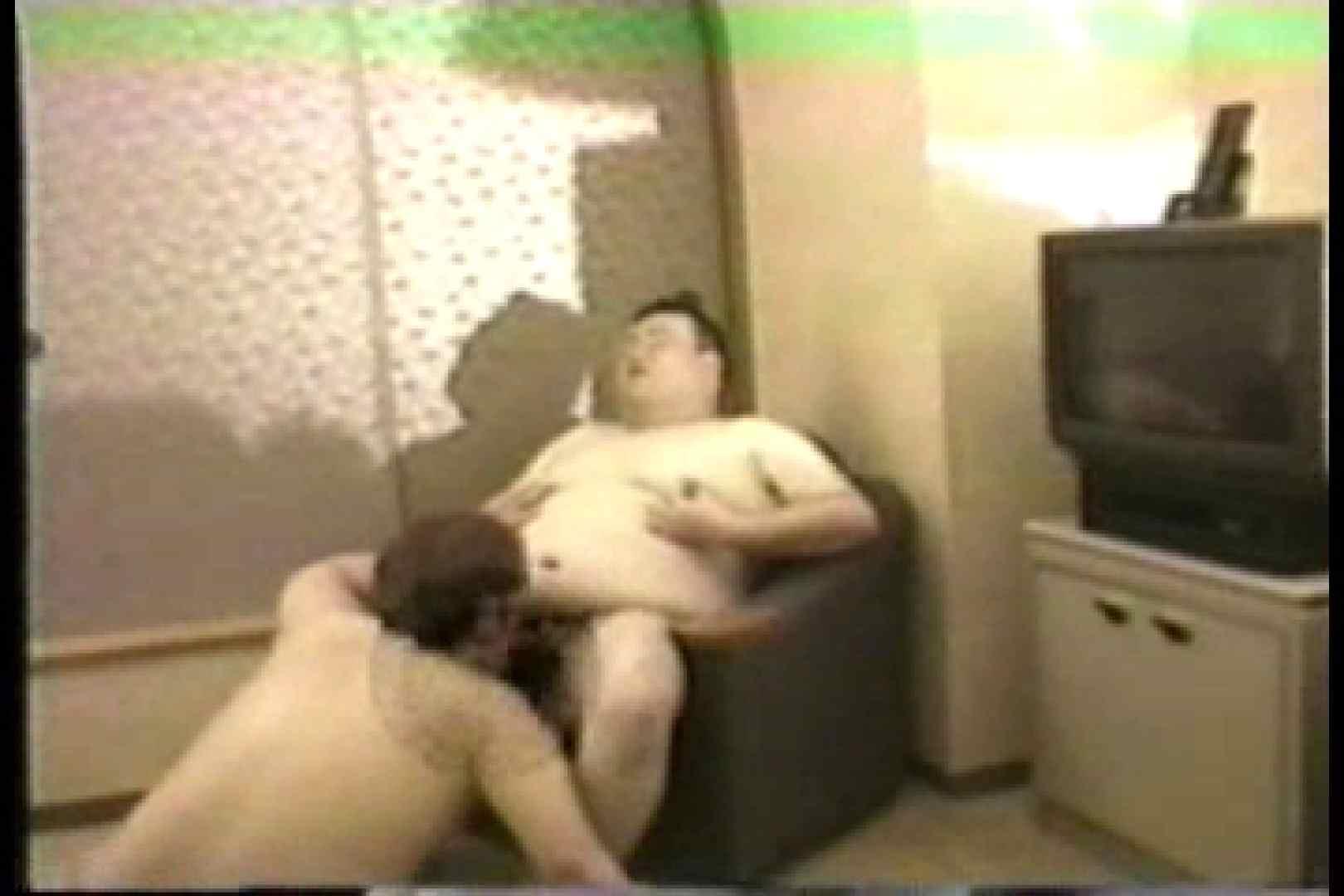 太った男じゃダメですか?04 手コキ  42pic 12
