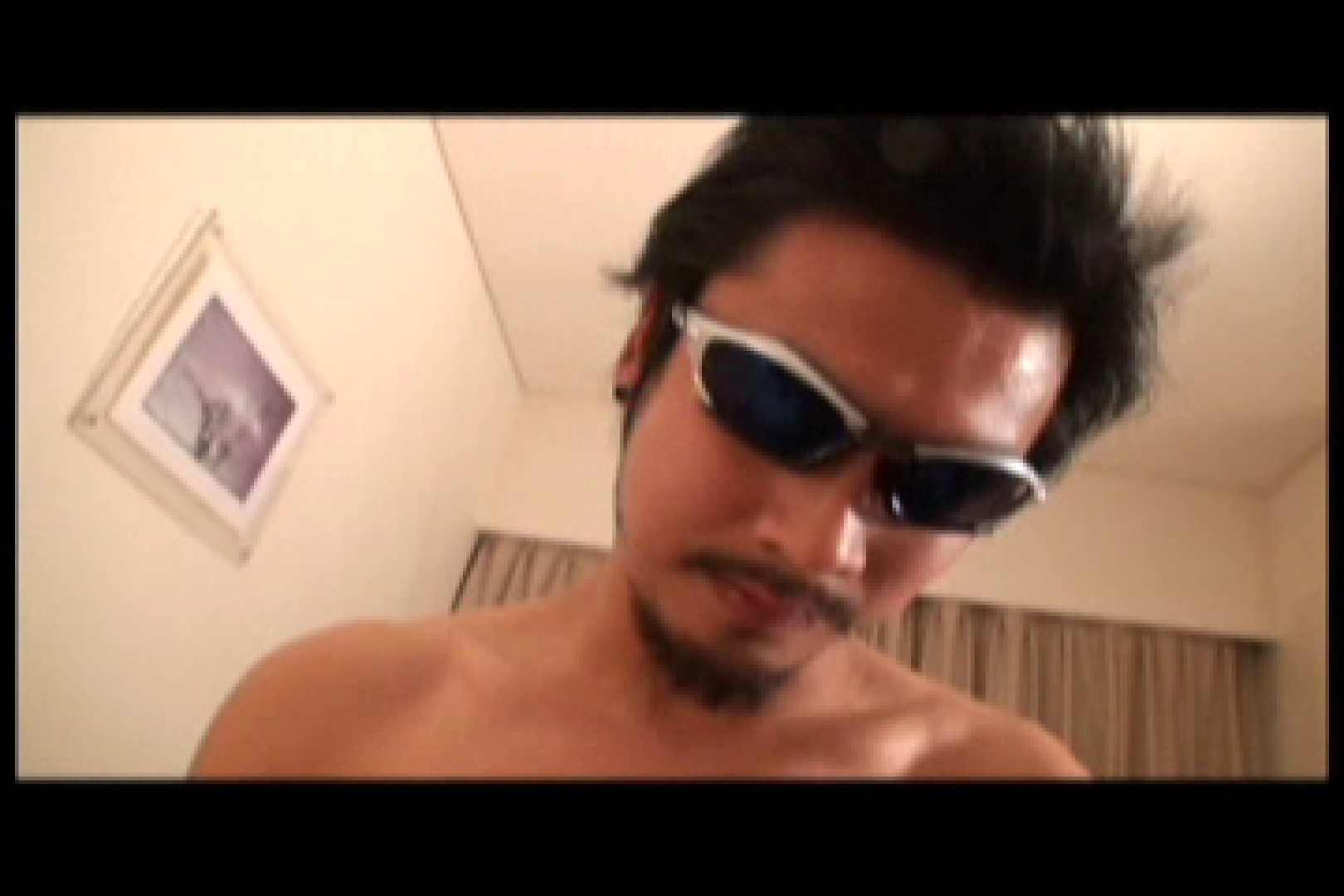 Muscle Goggles fuck!!vol.03 シコシコ  106pic 6