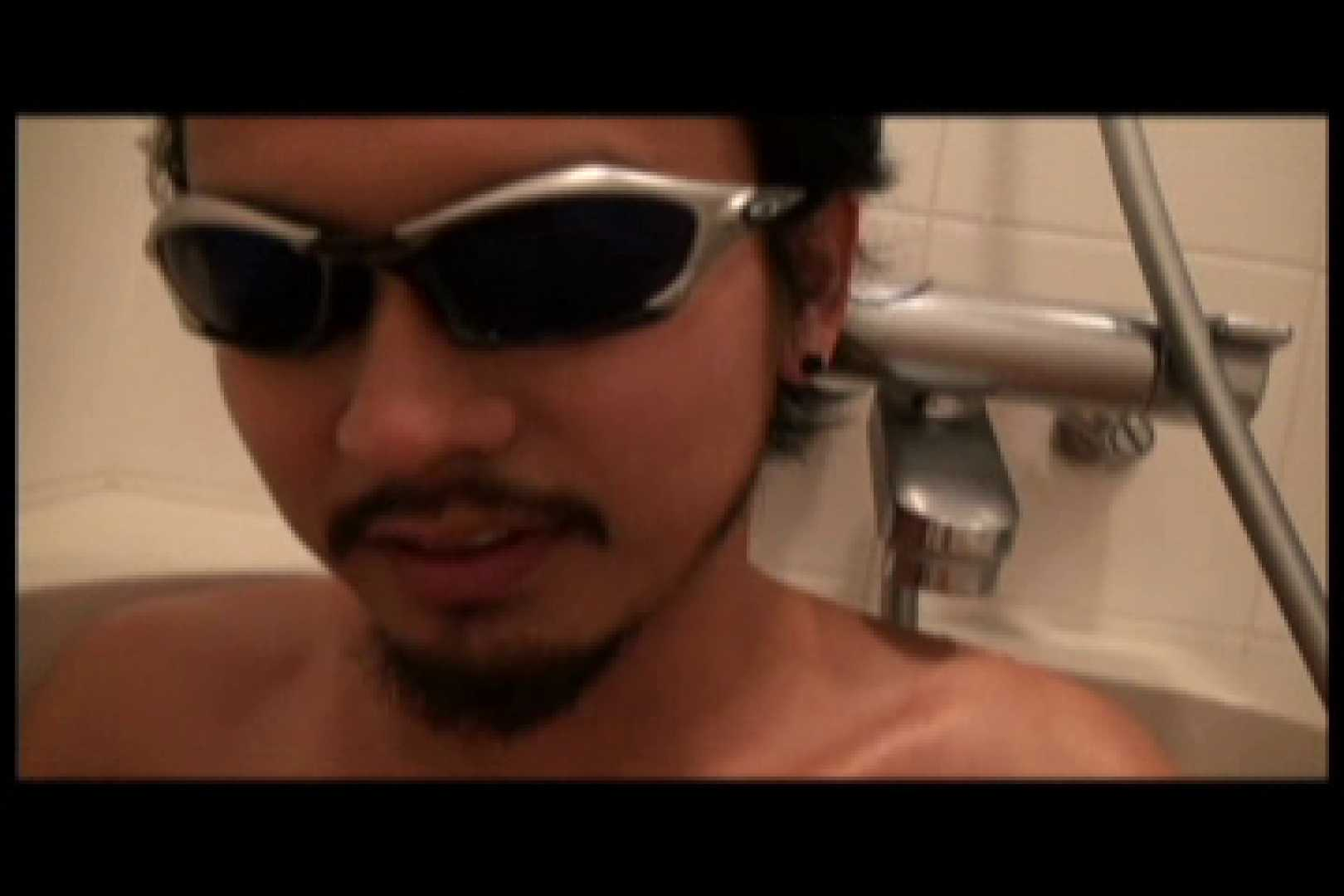 Muscle Goggles fuck!!vol.03 シコシコ  106pic 15