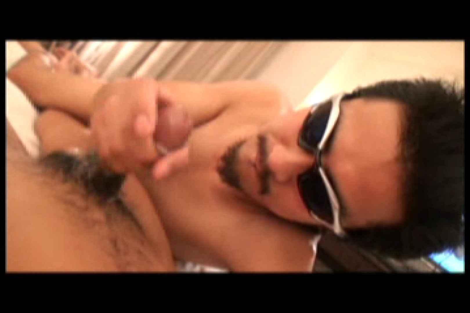 Muscle Goggles fuck!!vol.03 シコシコ  106pic 18