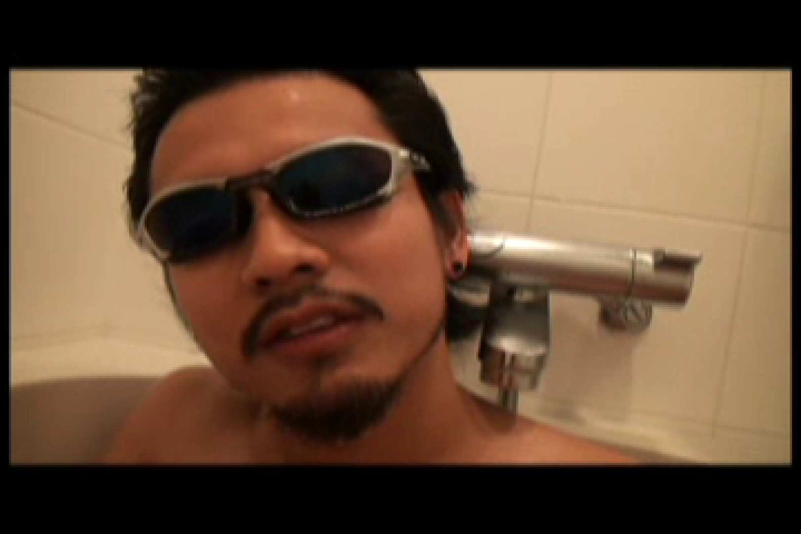 Muscle Goggles fuck!!vol.03 シコシコ  106pic 32