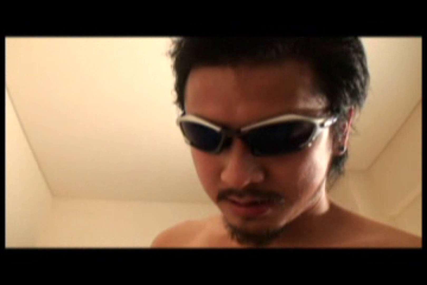 Muscle Goggles fuck!!vol.03 シコシコ  106pic 57