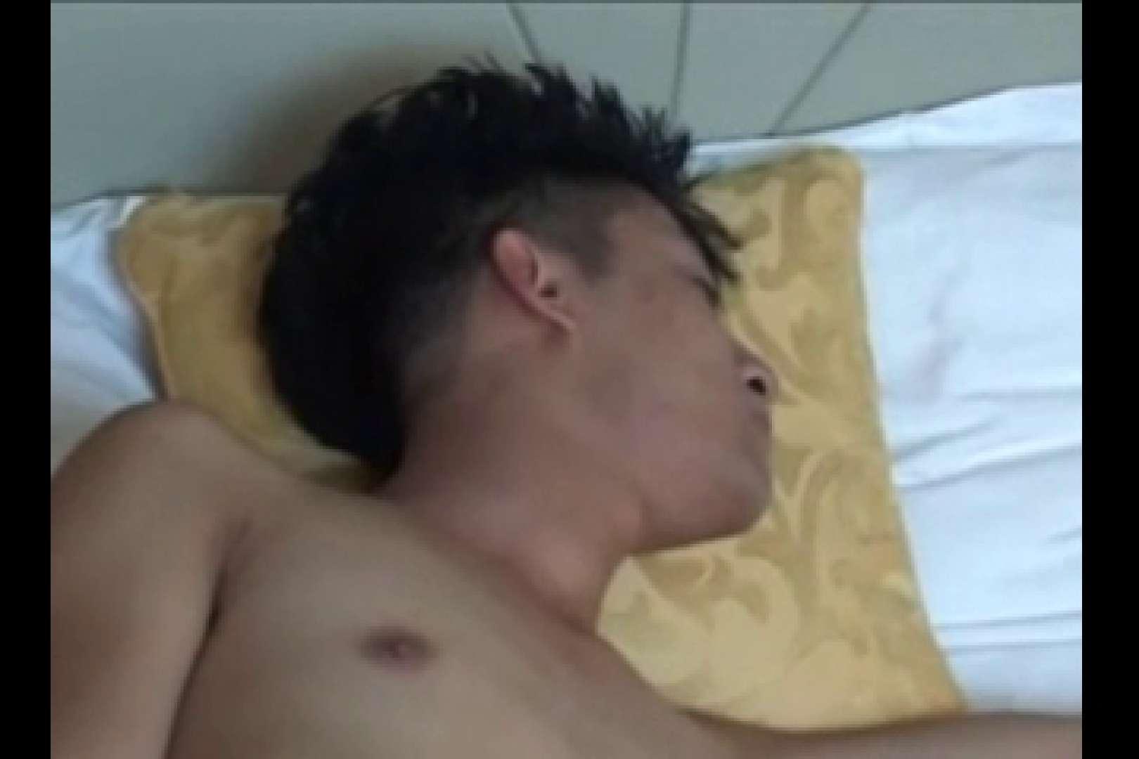 ASIAN BOY Vol.08 スリム美少年系ジャニ系  91pic 65