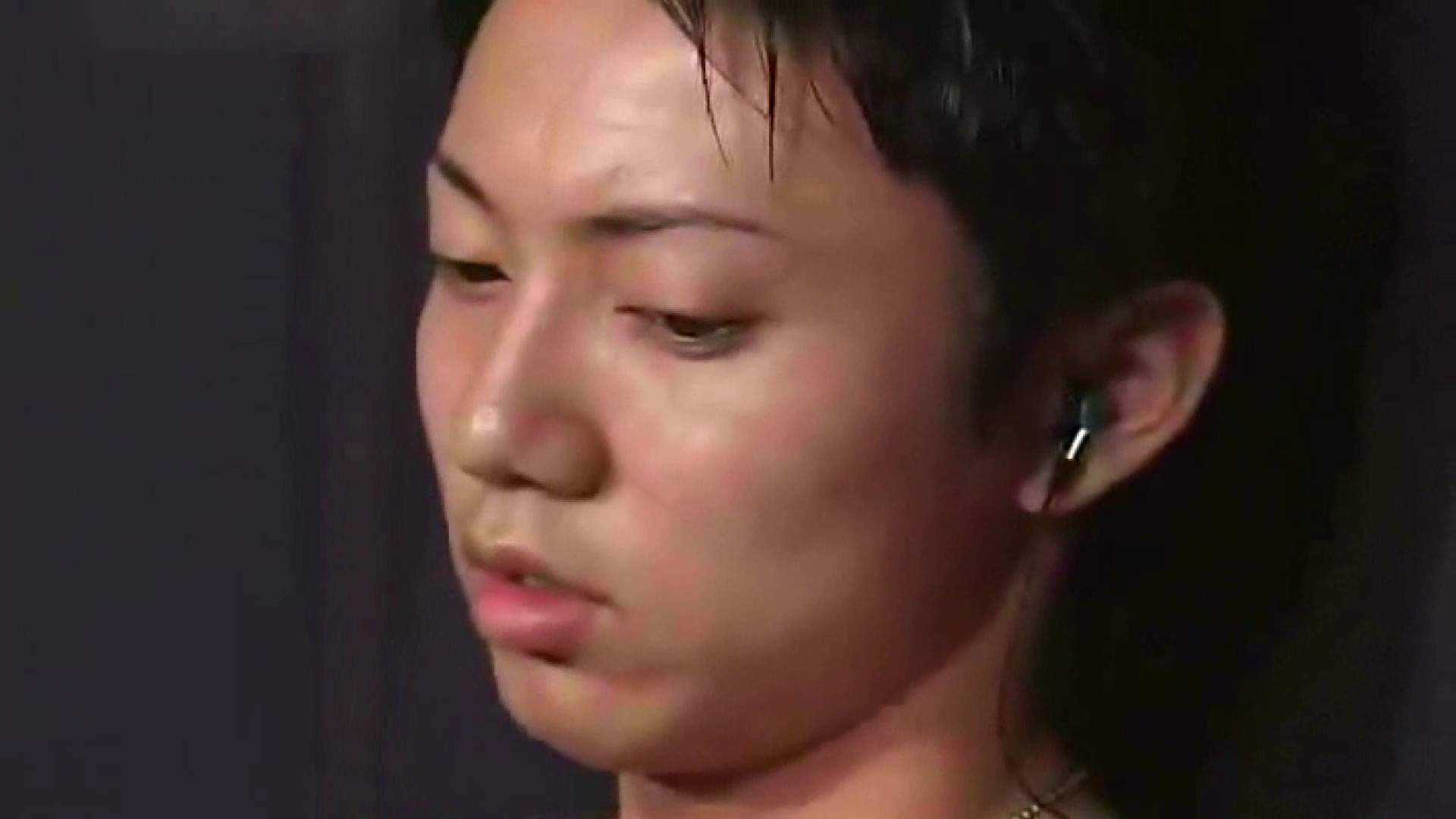 イケメンですが何か?!Vol.02 スリム美少年系ジャニ系  61pic 40