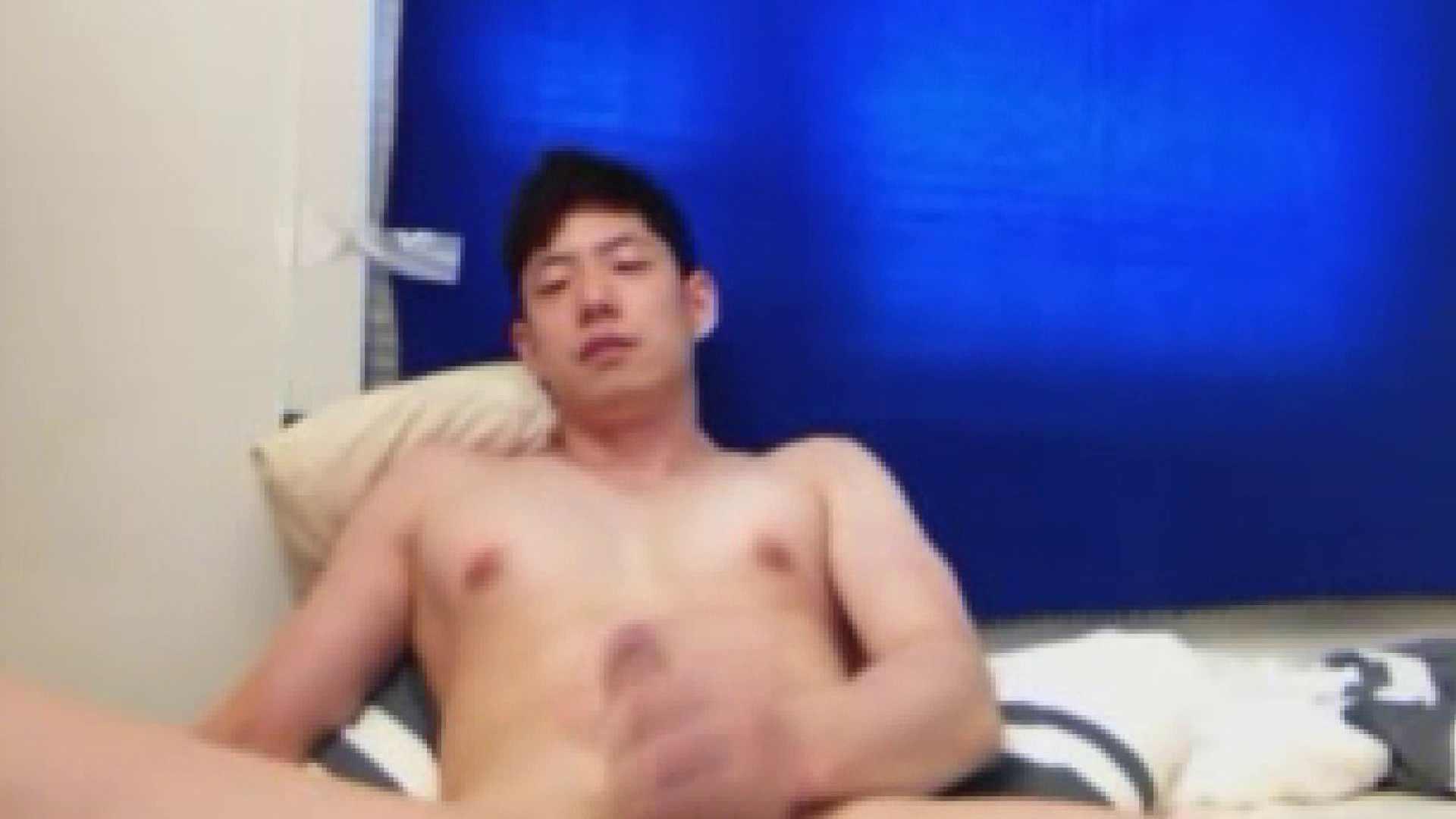 オナニーシリーズ Vol.26 後編 スリム美少年系ジャニ系  92pic 17