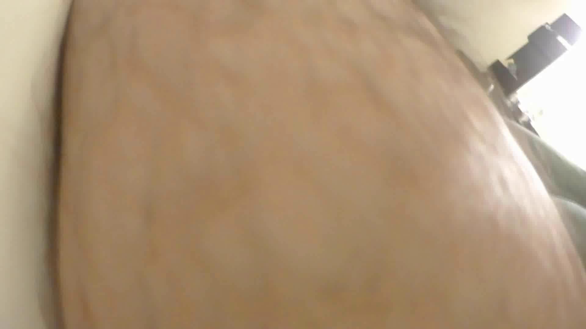 オナニーでほえろ なんじゃこりゃぁあ!!Vol.04 スリム美少年系ジャニ系  30pic 25