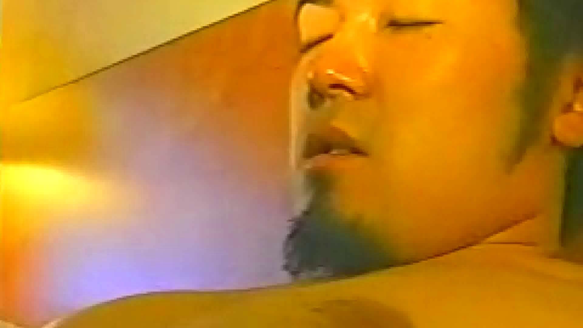 オナニーでほえろ なんじゃこりゃぁあ!!Vol.07 0  88pic 32